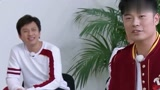 邓超刚退出跑男,主题曲转身就被换!郑恺发文证实引网友一番热议