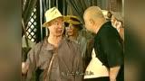 《地下交通站》开心麻花魏翔搞笑功力和贾贵贾队长有一比