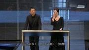 2016第22屆上海電視節白玉蘭獎頒獎典禮全程回顧高清完整版