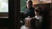 《海蒂和爷爷》豆瓣9.8分冷门佳片,治愈电影,心中最美没有之一