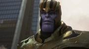 10分鐘看完復仇者聯盟:終局之戰 演員的顏值變化!