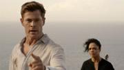 《黑衣人:全球追緝》IMAX3D【06-14 IMAX3D MIB International】全長預告
