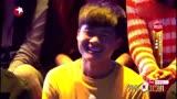 演員歌手,演過《屌絲男士3》小龍女,被問有沒有跟大鵬搭過戲