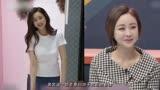 素媛-高清-电影正版电影--爱奇艺类似鸭王视频图片