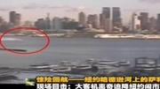 """《中國機長》預告,李現最強現身,30多聲""""四川8633""""飆淚"""
