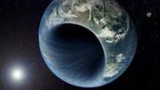 木星變黑洞?如果沒有太陽,地球或早已被吞沒!