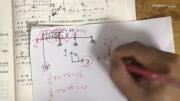 10小时通透动力学—8..木板木块问题(牛二综合应用)