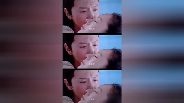 #陳哲遠 想愛卻不能愛
