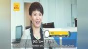 央視主播劉欣被質疑國籍問題,霸氣回應:想黑我,來點新的行嗎 ?
