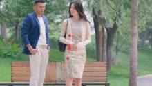 2019年伤心歌曲排行榜_2019快手歌曲排行榜是什么