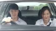 《友情以上》主題曲MV發布  九國語言刻畫異性相處細膩心情