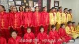 少年中国强   星洋 七(1)班