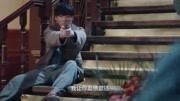 《熱血少年》NG花絮:黃子韜一聲風風嚇壞劉宇寧
