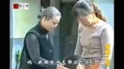 民间小调全集下载mp4《杏花女》刘晓燕回娘家 丈夫竟这样