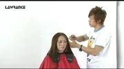 高层次波波头发型修剪技术,值得一学