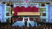 黃子華棟篤笑 第23屆香港電影金像獎頒獎典禮