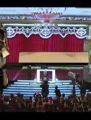 第10屆香港電影金像獎頒獎典禮