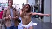 一塊亞麻布2000年不腐,就因為沾有耶穌的血跡?