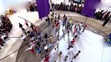 私人訂制第二期20140223朋友訂制:當你最好的朋友們 唱著歌跳著舞笑著向你走來