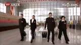 私人訂制 20140302 北京衛視完整版