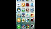 iphone越獄病毒現身 專偷用戶賬號密碼