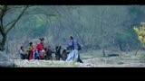 《宮鎖連城》插曲《愛的供養》陸毅版MV;袁姍姍上