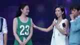 《快樂大本營片花》李小冉自曝與謝娜深夜看熱鬧 身著?