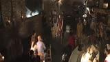 《催眠大師》情感特輯視頻 莫文蔚重現經典歌曲-高清版