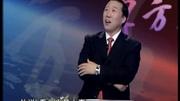 cctv英語即興演講題目  英語即興演講萬能句