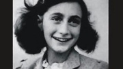 Anne Frank_ The Diary of a Young Girl.mp4
