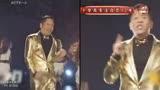 SCTV-4《中國娛樂報道》(2014年6月7日)第5349期