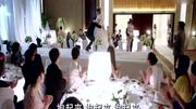 愛情回來了:毛曉彤夢見自己結婚,沒想到最后卻是個悲劇