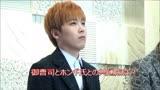 140801 李弘基 百年的新娘 日本记者会 新闻频