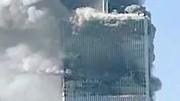 一串數字代表一場災難,五十年前小女孩成功預測美國911事件