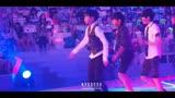[超清]TFBoys-青春修炼手册 少年中国强录制 饭拍版
