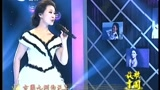 我愛我的祖國  放歌中國 現場版