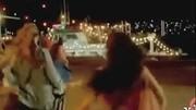 原始爱物语《青春珊瑚岛:觉醒》预告片