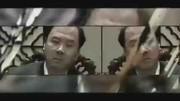 《大江东去》第33集精彩片段