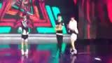 TFBOYS 少年中国强现场视频heart 王源王俊凯