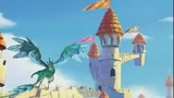 《摩爾莊園2海妖寶藏》預告 黃渤王珞丹獻聲3D進軍暑期檔