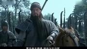 三国中郭嘉为何临终前让曹操杀司马懿?他一语道破天机!