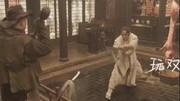 《廚子戲子痞子》三影帝賣力宣傳新片互相調侃不留情面