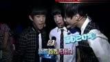 【TFBOYS】TFBOYS  青春修炼手册《少年中国强》录制花絮