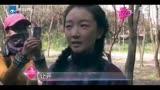 [娛樂夢工廠]《暴走神探》:阮經天慘遭折磨