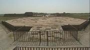 X檔案之老宅鬼事 超級中國紀錄片 經典傳奇古墓
