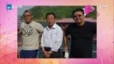 [娛樂夢工廠]對話姜武:我與姜文的兄弟情