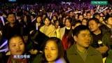 【2015奔跑吧浙江卫视跨年演唱晚会】 罗大佑《童年》