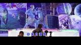 電影《心花路放》插曲—《阿凡達與屌絲男》MV