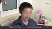中国人民解放军第四七六医院 陈勇忠:骨折