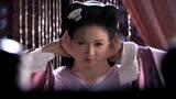 電視劇《畫皮》發布特效版主題曲MV